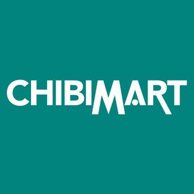 CHIBIMART INVERNO
