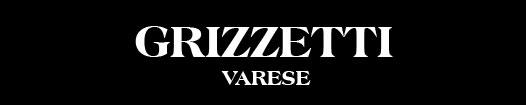 GRIZZETTI - VARESE