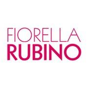 FIORELLA RUBINO - VARESE