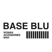 BASE BLU -VARESE