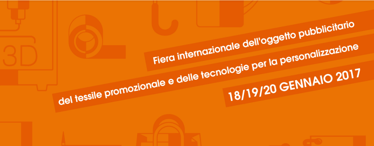 PTE-PROMOTION TRADE EXHIBITION