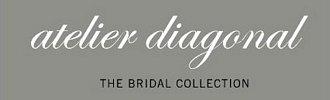 Atelier Diagonal