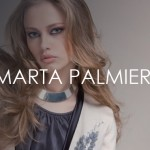 Marta Palmieri