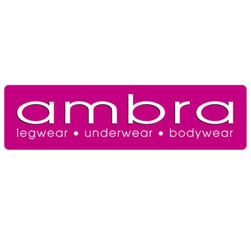 Ambra
