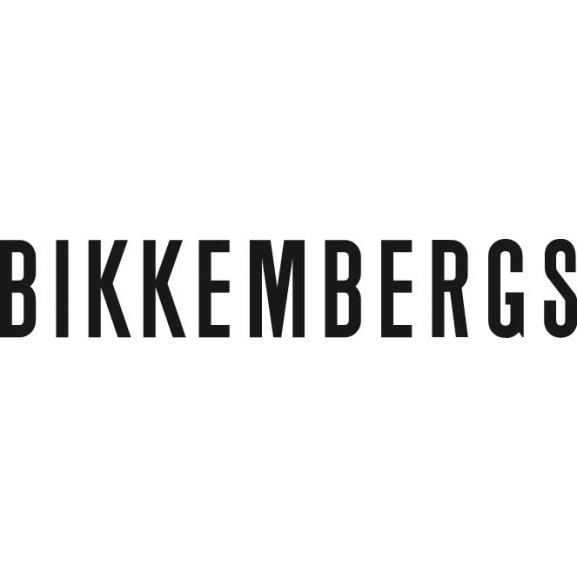 Bikkembers