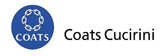 Coats Cucirini