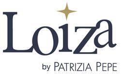Loiza by Patrizia Pepe