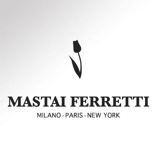 Mastai Ferretti