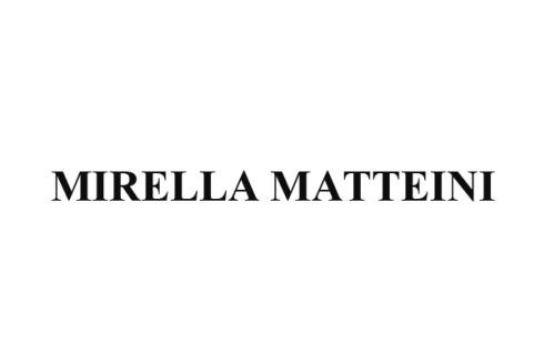 Mirella Matteini