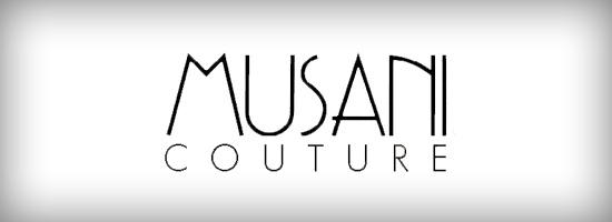 Musani