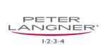 Peter  Langner